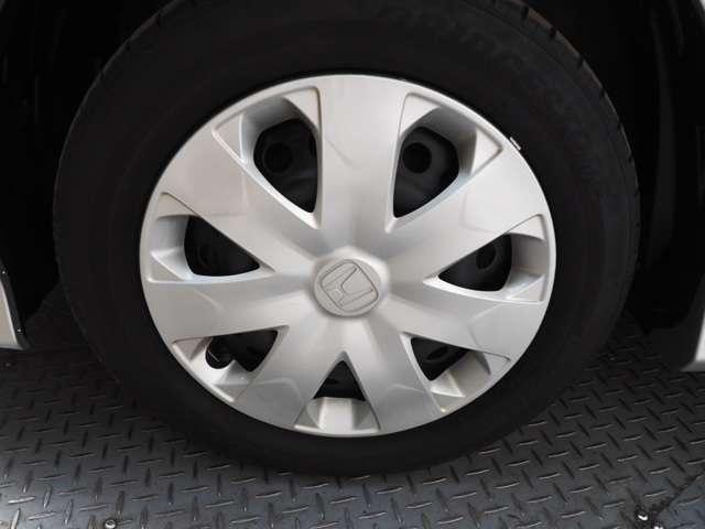 15X タイヤ4本新品ワンオーナーメモリーナビワンセグHID(20枚目)