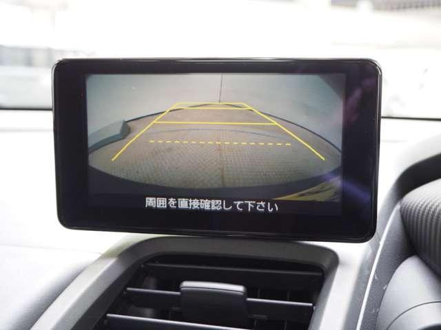 「ホンダ」「S660」「オープンカー」「神奈川県」の中古車3