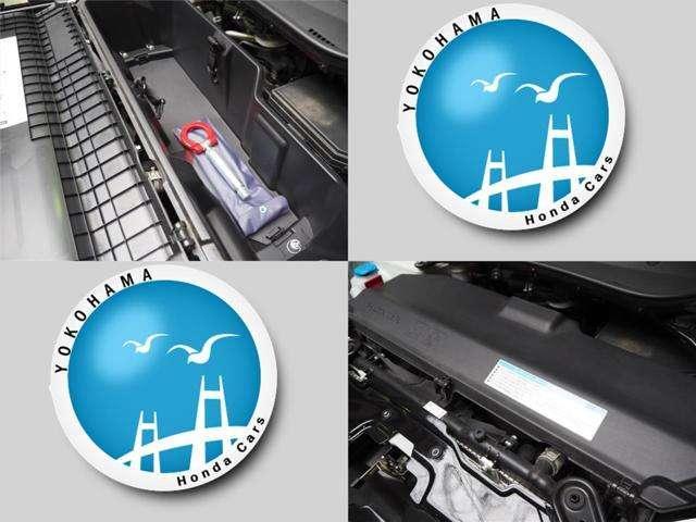 「ホンダ」「S660」「オープンカー」「神奈川県」の中古車12
