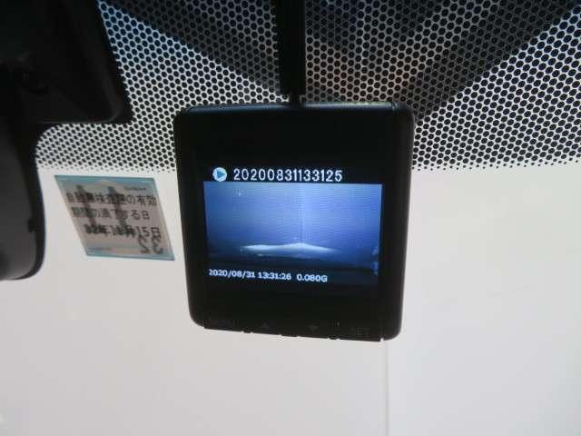 X・ホンダセンシング ドラレコ フルセグ 8インチ Mナビ ワンオーナー(2枚目)