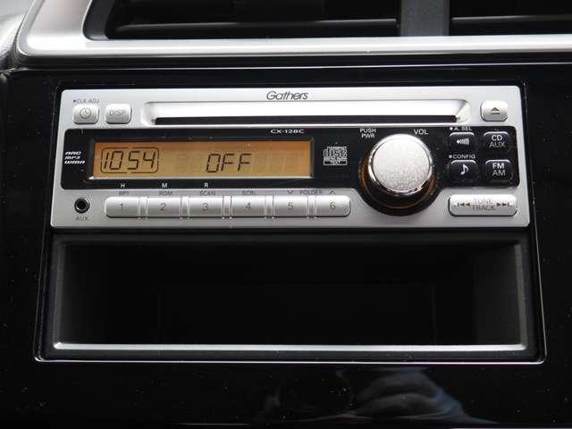 13G・Lパッケージ ワンオーナーCDプレーヤードアバイザー(2枚目)