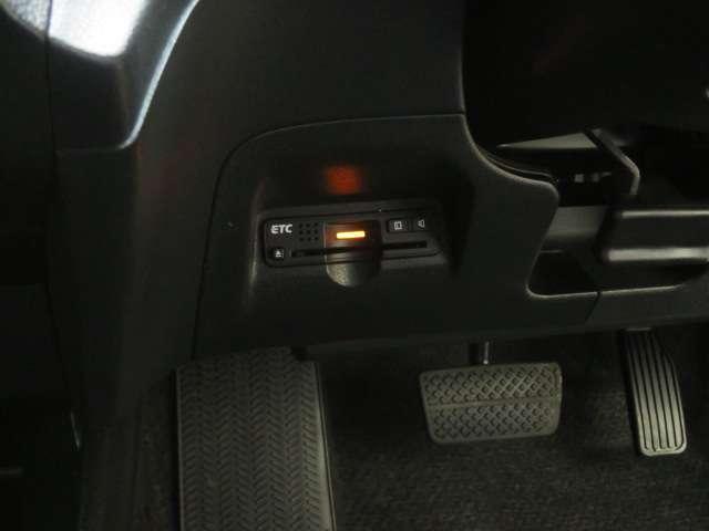 13G・スマートセレクション ワンオーナーCDプレーヤーETC タイヤ4本新品交換(10枚目)