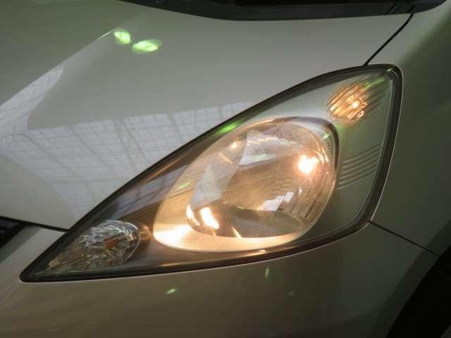 13G・スマートセレクション ワンオーナーCDプレーヤーETC タイヤ4本新品交換(18枚目)