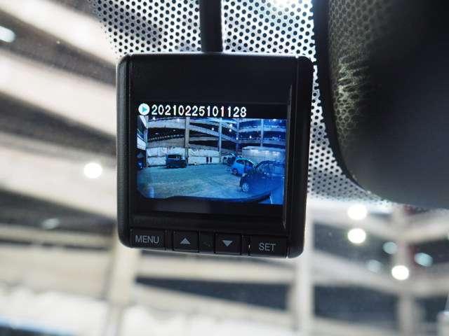 L・ターボホンダセンシング 当社デモカードラレコメモリーナビRカメラ(2枚目)