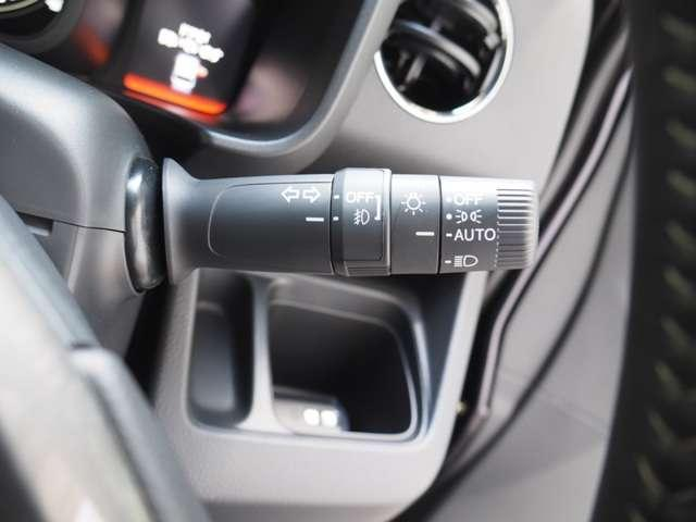 L・ターボホンダセンシング 当社デモカードラレコメモリーナビRカメラ(13枚目)