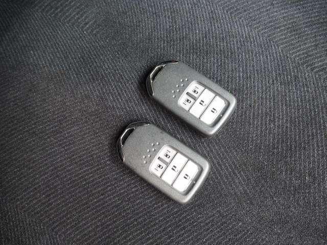 ハイブリッド・EXパッケージ ワンオーナーメモリーナビR席モニター(14枚目)