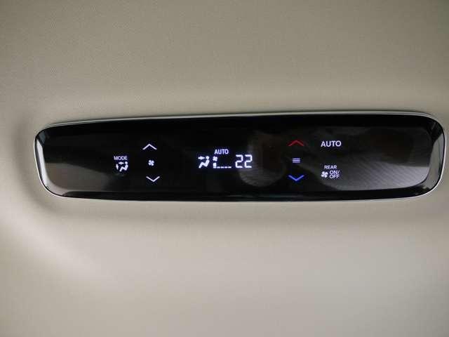 ハイブリッドアブソルート・ホンダセンシングEXパック 全周囲カメラ 前後ドラレコ 衝突軽減 リモコンエンジンスターター パワーシート 全周囲 本革  地デジ LED 1オナ ETC リアモニター Dレコ USB オットマン バックカメラ(13枚目)