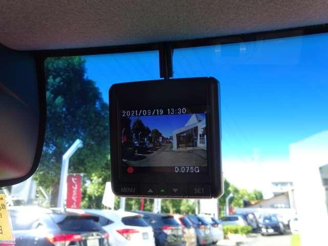 2トーンカラースタイル G・ターボAパッケージ ETC キーレス ナビTV メモリナビ Bカメラ Wパワスラ(2枚目)