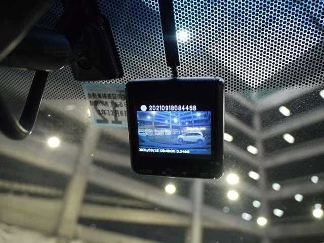 ハイブリッドX ワンオーナードラレコメモリーナビRカメラ リヤカメラ クルコン ドラレコ ETC ナビTV アルミ スマートキー Bトゥース DVD フルセ メモリナビ ワンオ-ナ- CD LEDヘ キーレス(2枚目)