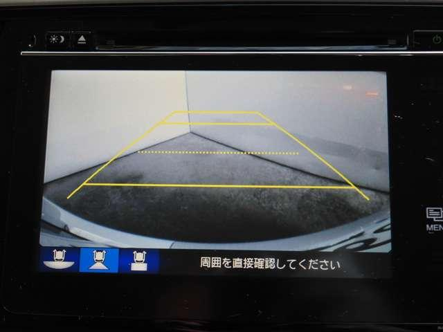 G ワンオーナーメモリーナビリアカメラ クルコン メモリーナビ ETC ワンオーナー キーレス CD オットマン フルセグ AW Rカメラ スマートキー 盗難防止 BT DVD(3枚目)