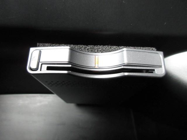 ホンダ N BOXカスタム G・ターボLパッケージ 純正メモリーナビRカメラ ETC