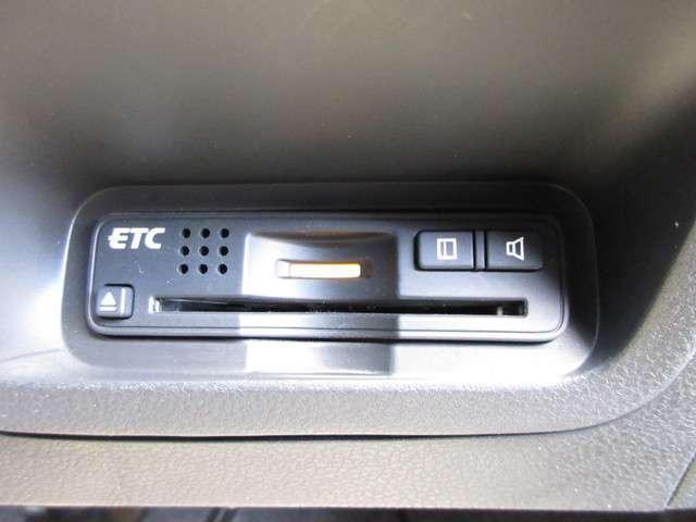 G 標準HDDナビRカメラ ETC 1オーナー(9枚目)
