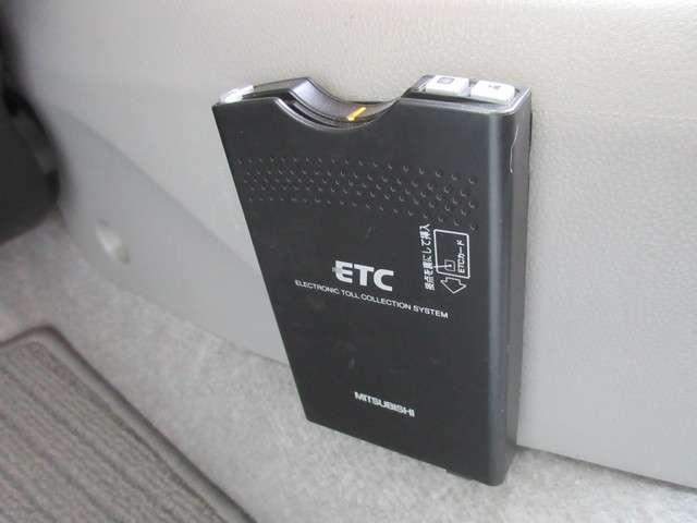 G 純正SSDナビRカメラ ETC ワンオーナー(4枚目)