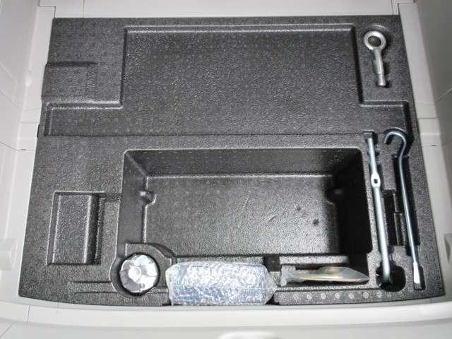 G 純正SSDナビRカメラ ETC ワンオーナー(17枚目)