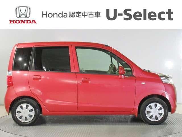 G特別仕様車 HIDスマートスペシャル 純正CDチューナー(6枚目)