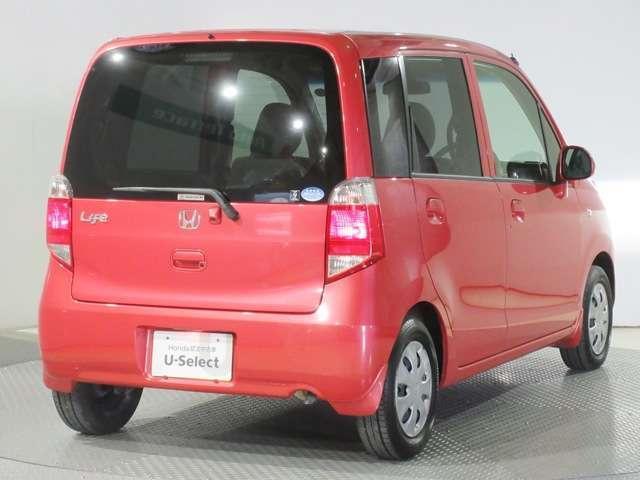 G特別仕様車 HIDスマートスペシャル 純正CDチューナー(7枚目)