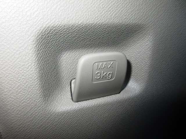 G特別仕様車 HIDスマートスペシャル 純正CDチューナー(12枚目)