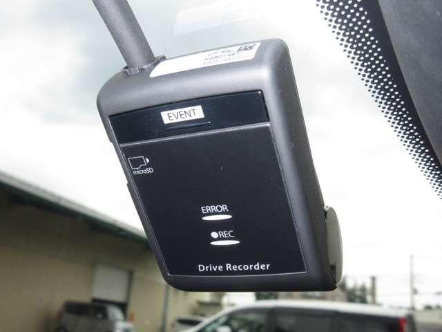 15S 純正ナビゲーション リアカメラ ETC  ドライブレコーダー ディスチャージヘッドライト オートエアコン 16インチアルミホイール(5枚目)