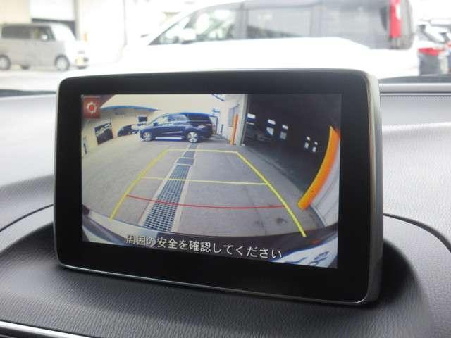 15S 純正ナビゲーション リアカメラ ETC  ドライブレコーダー ディスチャージヘッドライト オートエアコン 16インチアルミホイール(13枚目)