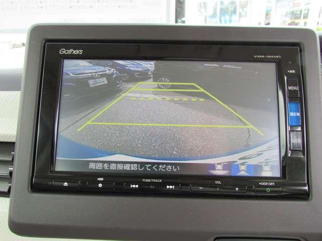 G・Lホンダセンシング 安全運転支援システム 元当社試乗車 純正メモリーナビゲーション Bluetooth インターナビプレミアム リアカメラ ETC サイドエアバッグ カーテンエアバッグ オートエアコン ワンオーナー(11枚目)