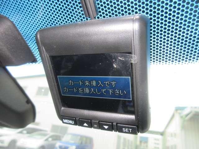 Lパッケージ 純正メモリーナビゲーション インターナビプレミアム リアカメラ ドライブレコーダー ETC LEDヘッドライト オートエアコン(5枚目)