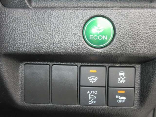 Lパッケージ 純正メモリーナビゲーション インターナビプレミアム リアカメラ ドライブレコーダー ETC LEDヘッドライト オートエアコン(13枚目)