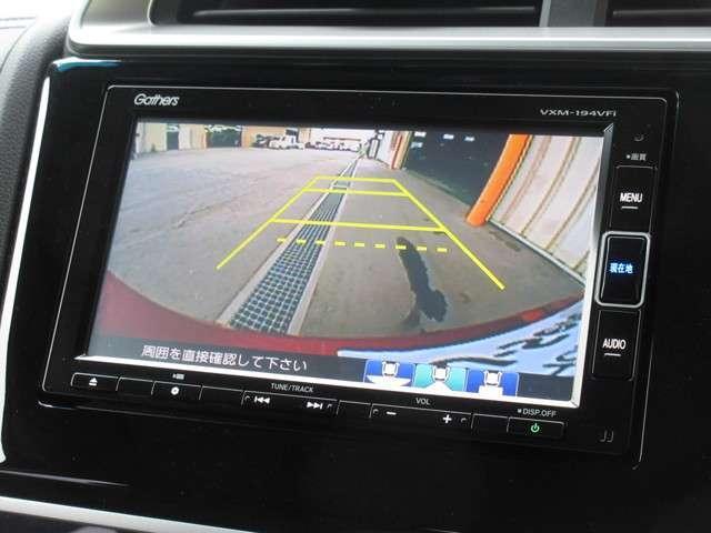 L ホンダセンシング 当社元試乗車 純正メモリーナビ Bluetooth リアカメラ ETC インターナビプレミアム 安全運転支援システム サイドカーテンエアバッグ LEDヘッドライト オートエアコン スマートキーシステム(6枚目)