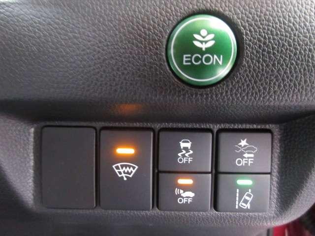 L ホンダセンシング 当社元試乗車 純正メモリーナビ Bluetooth リアカメラ ETC インターナビプレミアム 安全運転支援システム サイドカーテンエアバッグ LEDヘッドライト オートエアコン スマートキーシステム(12枚目)
