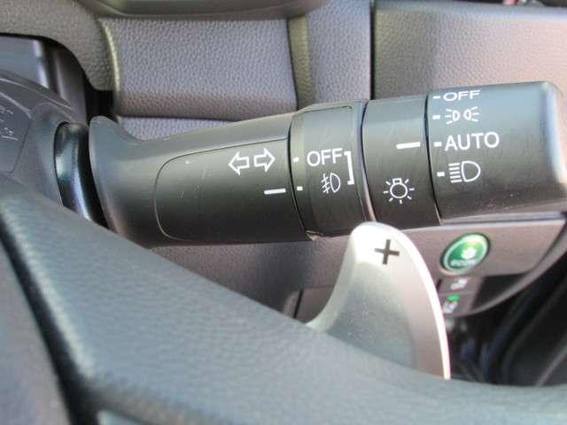 13G・S ホンダセンシング 当社元試乗車 安全運転支援システム 純正ナビ Bluetooth リアカメラ インターナビプレミアム ETC  オートエアコン LEDヘッドライト スマートキー 15インチアルミホイール(12枚目)