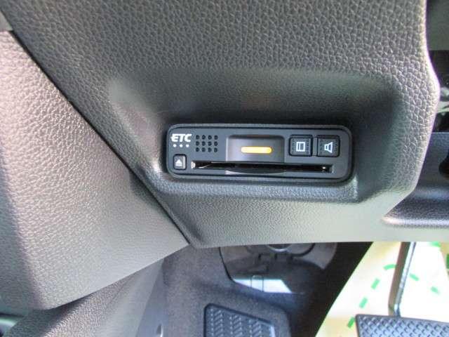 13G・S ホンダセンシング 当社元試乗車 安全運転支援システム 純正ナビ Bluetooth リアカメラ インターナビプレミアム ETC  オートエアコン LEDヘッドライト スマートキー 15インチアルミホイール(14枚目)