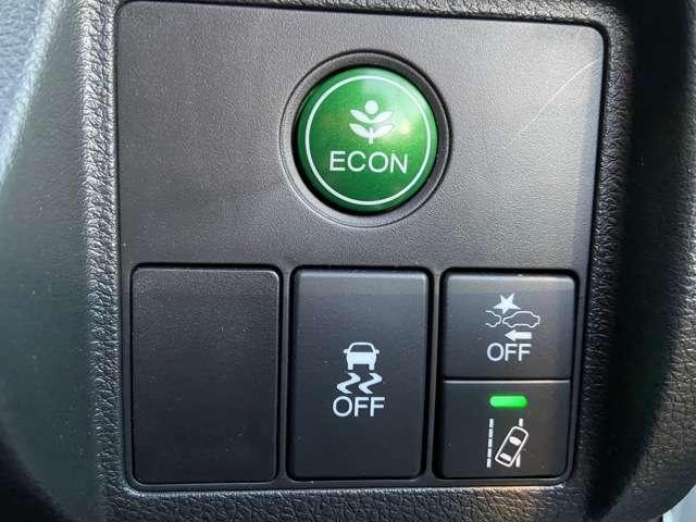 X・ホンダセンシング 当社元試乗車 純正メモリーナビ Bluetooth インターナビ リアカメラ ETC 安全運転支援システム サイドカーテンエアバッグ シートヒーター アルミホイール スマートキーシステム(12枚目)