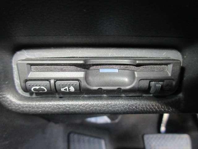 13G・Lパッケージ ワンオーナー 純正メモリーナビ Bluetooth ETC リアカメラ 衝突軽減ブレーキシステム サイドカーテンエアバック オートエアコン LEDヘッドライト スマートキー クルーズコントロール(11枚目)