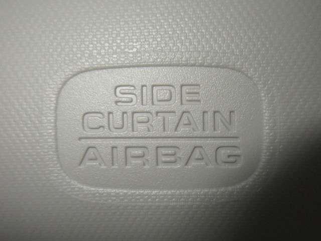 13G・Lパッケージ ワンオーナー 純正メモリーナビ Bluetooth ETC リアカメラ 衝突軽減ブレーキシステム サイドカーテンエアバック オートエアコン LEDヘッドライト スマートキー クルーズコントロール(13枚目)