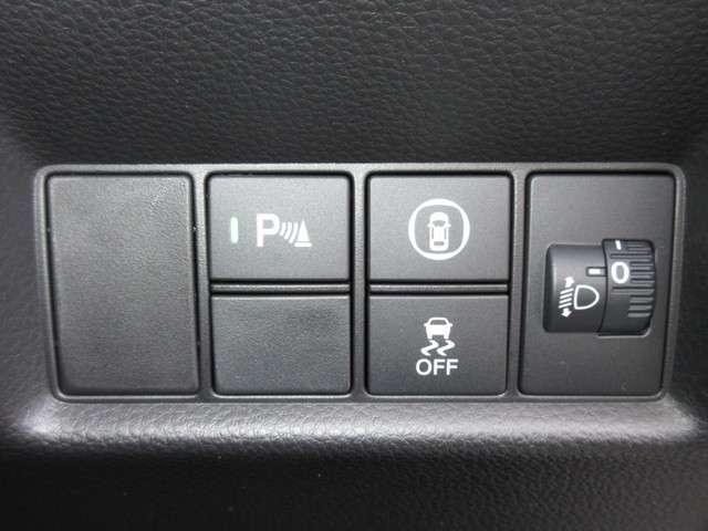 ホーム 当社元試乗車 禁煙車 安全運転支援システム 衝突軽減ブレーキシステム サイドカーテンエアバック 純正9インチナビ Bluetooth リアカメラ ETC LEDヘッドライト スマートキーシステム(12枚目)
