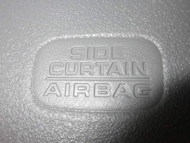ホーム 当社元試乗車 禁煙車 安全運転支援システム 衝突軽減ブレーキシステム サイドカーテンエアバック 純正9インチナビ Bluetooth リアカメラ ETC LEDヘッドライト スマートキーシステム(13枚目)