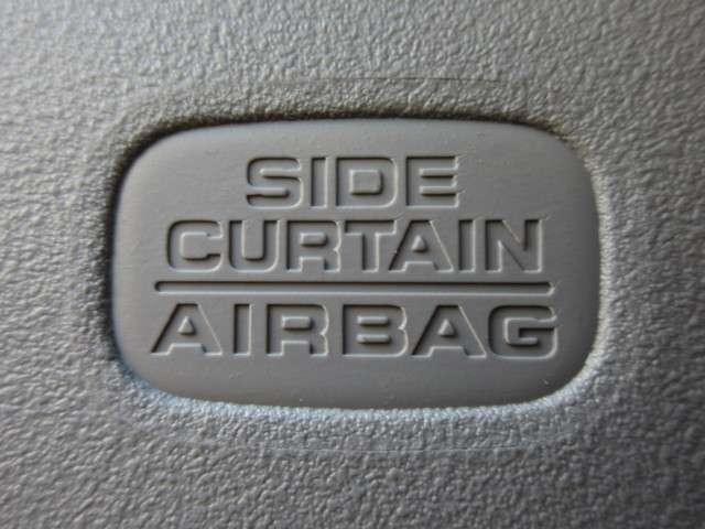スパーダ・クールスピリット ホンダセンシング ワンオーナー 純正9インチナビ Bluetooth ETC リアカメラ 安全運転支援システム 衝突軽減ブレーキシステム サイドカーテンエアバック  両側電動パワースライドドア シートヒーター(13枚目)
