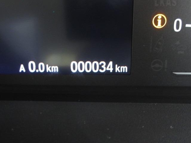 Gホンダセンシング ワンオーナー 純正メモリーナビ Bluetooth ETC リアカメラ 安全運転支援システム 衝突軽減ブレーキシステム スマートキーシステム LEDヘッドライト(3枚目)