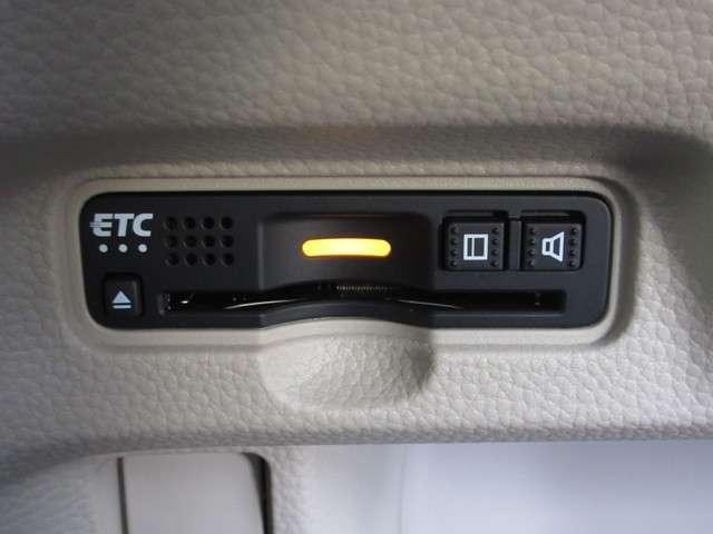 Gホンダセンシング ワンオーナー 純正メモリーナビ Bluetooth ETC リアカメラ 安全運転支援システム 衝突軽減ブレーキシステム スマートキーシステム LEDヘッドライト(11枚目)