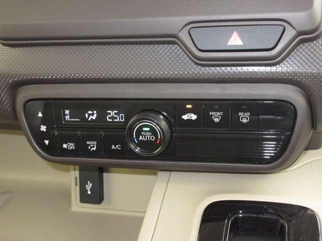 Gホンダセンシング ワンオーナー 純正メモリーナビ Bluetooth ETC リアカメラ 安全運転支援システム 衝突軽減ブレーキシステム スマートキーシステム LEDヘッドライト(14枚目)