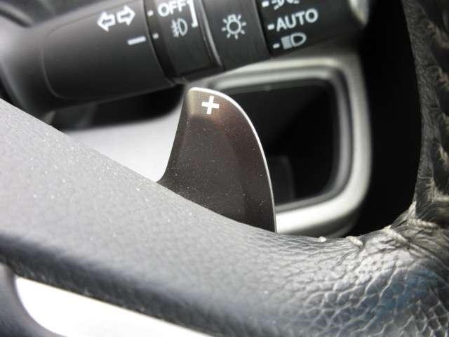 スパーダ ホンダセンシング ワンオーナー 8人乗り 純正9インチナビ Bluetooth ETC リアカメラ 安全運転支援システム 衝突軽減ブレーキシステム サイドカーテンエアバック 両席電動パワースライドドア スマートキー(13枚目)