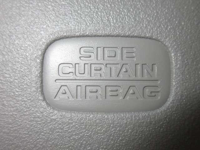 スパーダ ホンダセンシング ワンオーナー 8人乗り 純正9インチナビ Bluetooth ETC リアカメラ 安全運転支援システム 衝突軽減ブレーキシステム サイドカーテンエアバック 両席電動パワースライドドア スマートキー(14枚目)