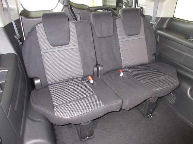スパーダ ホンダセンシング ワンオーナー 8人乗り 純正9インチナビ Bluetooth ETC リアカメラ 安全運転支援システム 衝突軽減ブレーキシステム サイドカーテンエアバック 両席電動パワースライドドア スマートキー(17枚目)