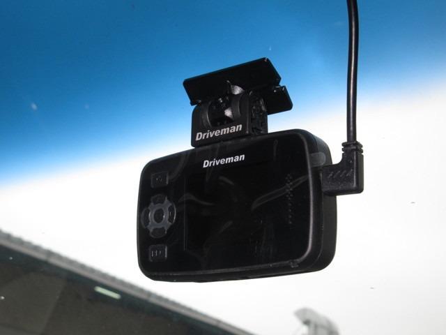 ハイブリッドアブソルート・ホンダセンシングEXパック ワンオーナー 純正メモリーナビ Bluetooth ETC ドライブレコーダー 全方位カメラ 安全運転支援システム 衝突軽減ブレーキシステム サイドカーテンエアバック 両側電動パワースライドドア(5枚目)