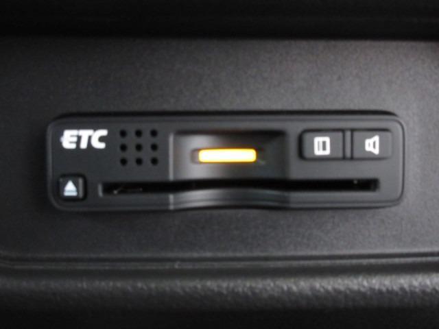 ハイブリッドアブソルート・ホンダセンシングEXパック ワンオーナー 純正メモリーナビ Bluetooth ETC ドライブレコーダー 全方位カメラ 安全運転支援システム 衝突軽減ブレーキシステム サイドカーテンエアバック 両側電動パワースライドドア(12枚目)