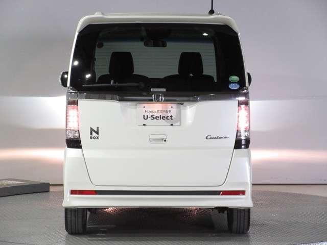 G SSパッケージ ワンオーナー 衝突軽減ブレーキシステム サイドカーテンエアバック ディスチャージヘッドライト 両側電動パワースライドドア 純正メモリーナビ Bluetooth ETC リアカメラ スマートキーシステム(9枚目)