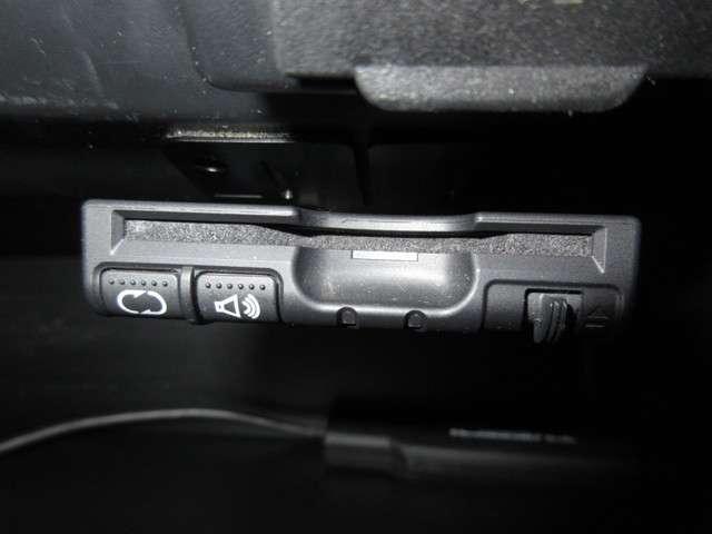 G SSパッケージ ワンオーナー 衝突軽減ブレーキシステム サイドカーテンエアバック ディスチャージヘッドライト 両側電動パワースライドドア 純正メモリーナビ Bluetooth ETC リアカメラ スマートキーシステム(11枚目)