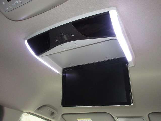 スパーダ・クールスピリット ホンダセンシング ワンオーナー 純正10インチナビ リア席モニター Bluetooth ドライブレコーダー ETC 安全運転支援システム 衝突軽減ブレーキシステム 両席電動パワースライドドア LEDヘッドライト(14枚目)
