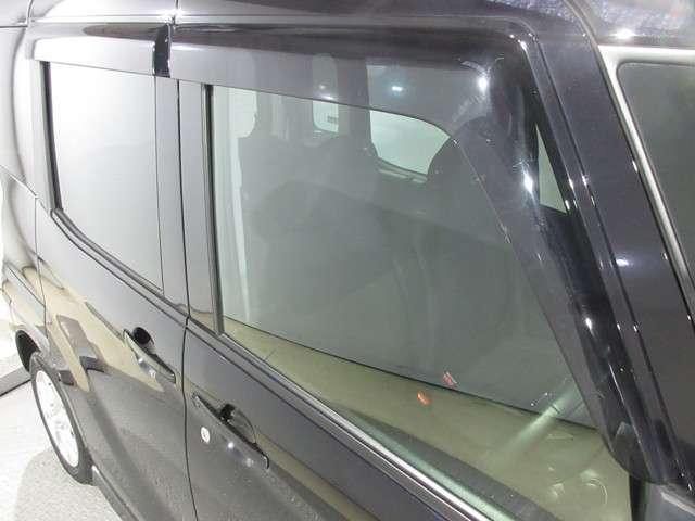 ハイウェイスター Xターボ 衝突軽減ブレーキシステム 純正メモリーナビ 全方位カメラ Bluetooth ETC リアカメラ 左側電動パワースライドドア スマートキーシステム LEDヘッドライト オートエアコン アルミホイール(10枚目)