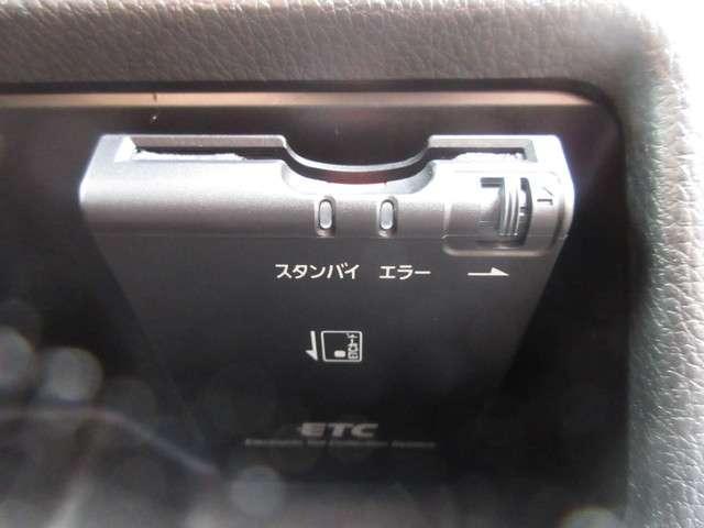 ハイウェイスター Xターボ 衝突軽減ブレーキシステム 純正メモリーナビ 全方位カメラ Bluetooth ETC リアカメラ 左側電動パワースライドドア スマートキーシステム LEDヘッドライト オートエアコン アルミホイール(13枚目)