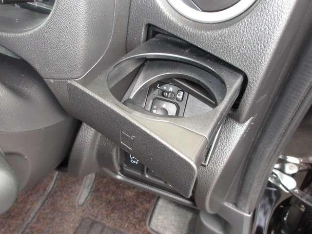 ハイウェイスター Xターボ 衝突軽減ブレーキシステム 純正メモリーナビ 全方位カメラ Bluetooth ETC リアカメラ 左側電動パワースライドドア スマートキーシステム LEDヘッドライト オートエアコン アルミホイール(15枚目)